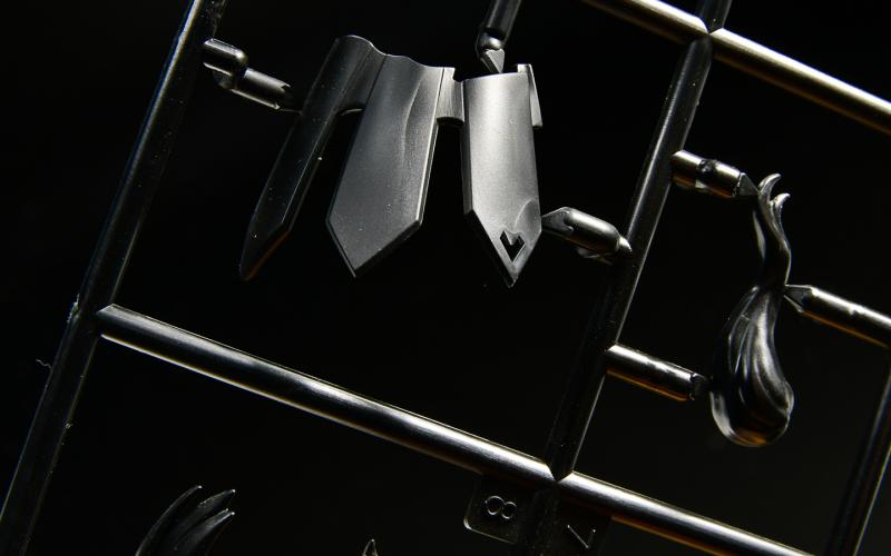 ギルティプリンセス 「メイドロイド・ミャオ」テストショットを覗いちゃおう!!_f0395912_07045371.jpg