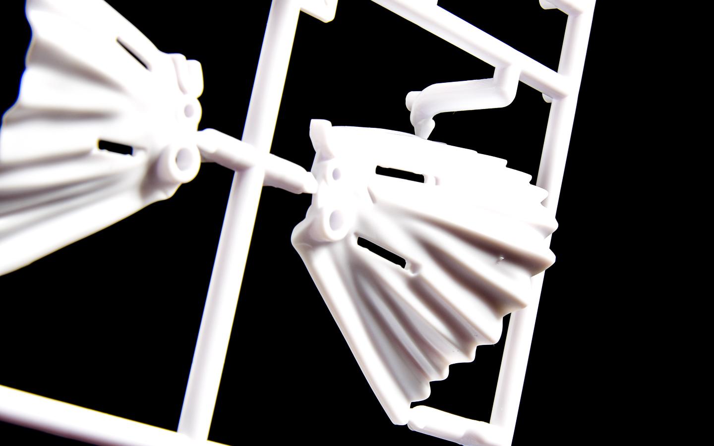 ギルティプリンセス 「メイドロイド・ミャオ」テストショットを覗いちゃおう!!_f0395912_07045779.jpg