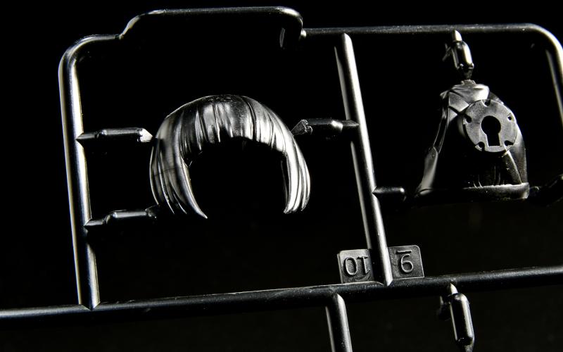 ギルティプリンセス 「メイドロイド・ミャオ」テストショットを覗いちゃおう!!_f0395912_07052439.jpg