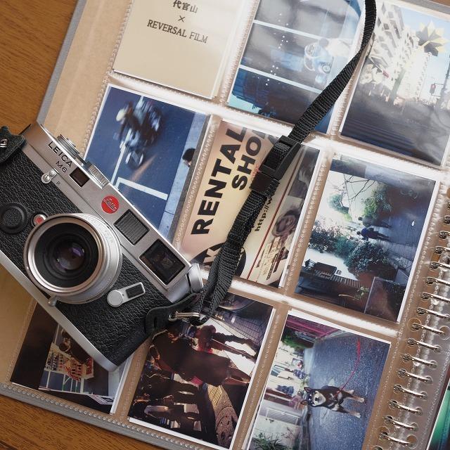 「写真を「紙」で見たくなる」これ教えたいです_f0221724_17140008.jpg