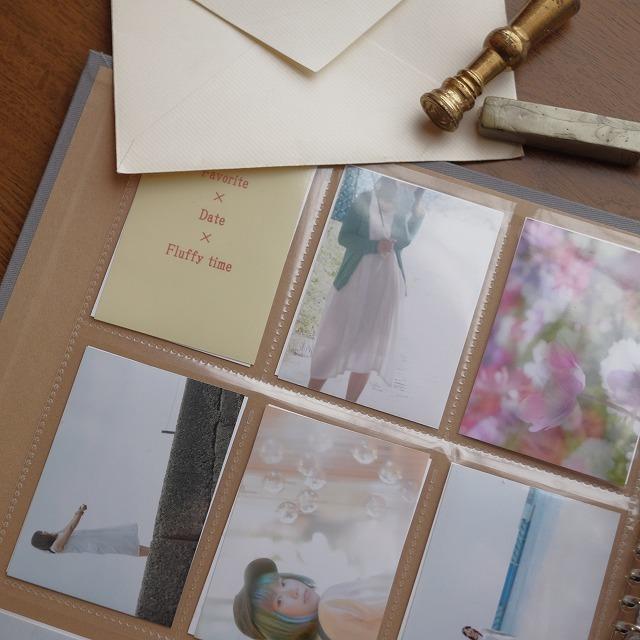 「写真を「紙」で見たくなる」これ教えたいです_f0221724_17144600.jpg