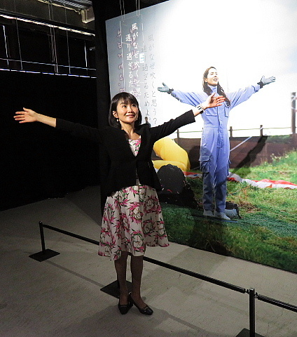 日本人はなぜ長寿なのかと聞かれたら……。_d0046025_23581503.jpg