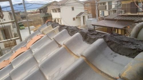 甲府市 シルバーの屋根 其のニ_b0242734_21244983.jpg