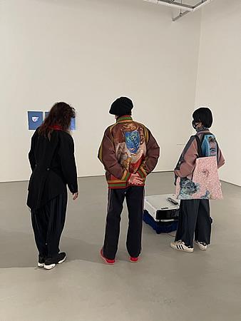YUKIKO MIZUTANI GALLERY_d0248537_07562302.jpg