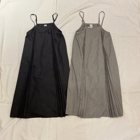 〈 fig London 〉woolmood umbrella cami_a0389054_16450306.jpg