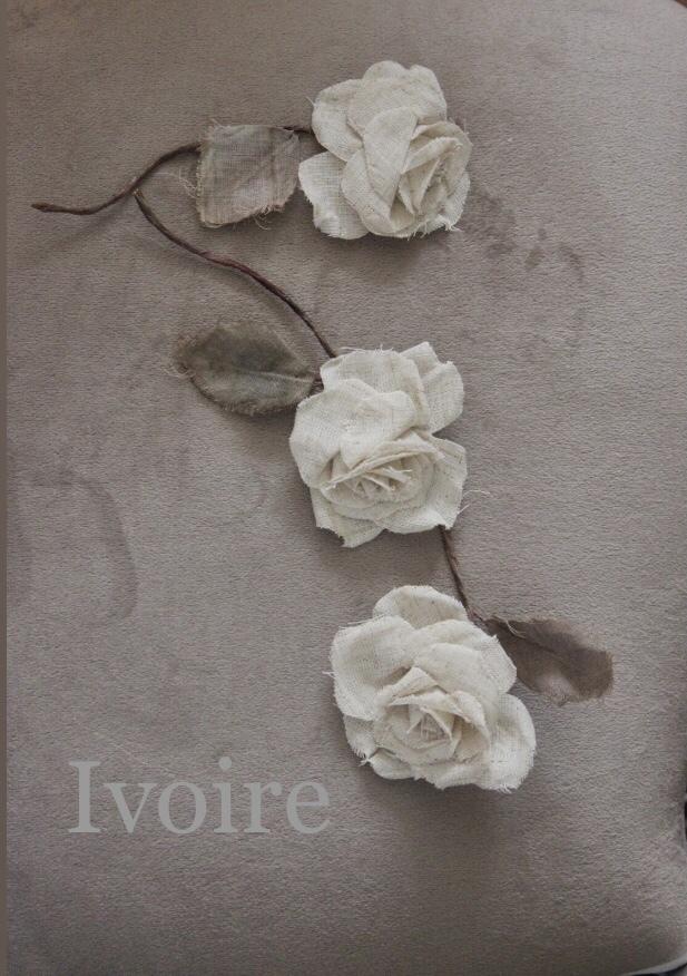 潰したバラ...♪*゚_f0372557_08455435.jpeg
