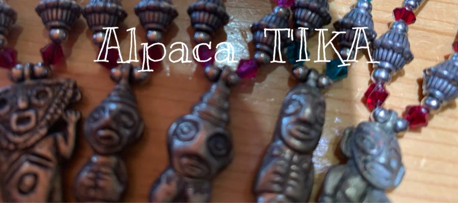 「大切なありがとう」記憶に残る贈り物・インカの開運ストラップ_d0187468_15220836.jpg