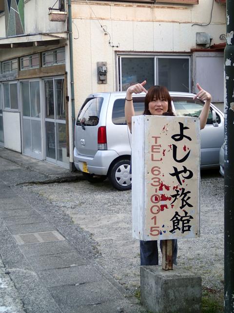 2021年2月26日(金)メンバー写真(J.Tさん)_b0137083_19142071.jpg