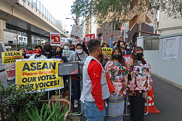 ASEAN, Please Respect Our Votes Our Voices_a0188487_00185776.jpg