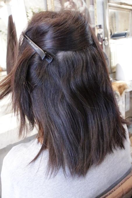 縮毛矯正のジャッジ。_b0210688_21335100.jpg