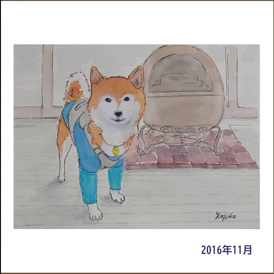 写真集『凜』_e0023790_22112426.jpg