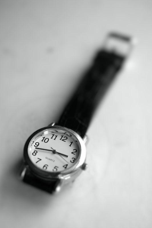時間_d0360395_12595992.jpg