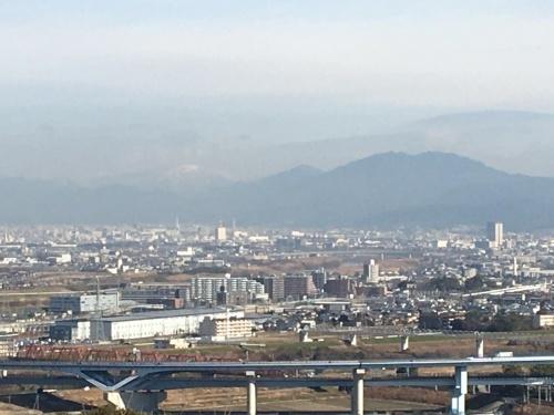 東海道歩き57次③八幡から枚方まで_b0228416_20310732.jpg