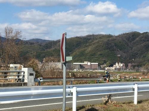 東海道歩き57次③八幡から枚方まで_b0228416_21070504.jpg