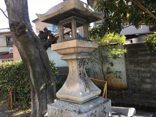 東海道歩き57次③八幡から枚方まで_b0228416_21391905.jpg