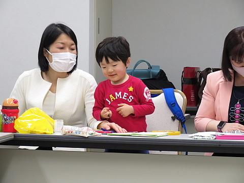 日本人はなぜ長寿なのかと聞かれたら……。_d0046025_00014402.jpg