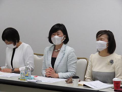 日本人はなぜ長寿なのかと聞かれたら……。_d0046025_00015468.jpg