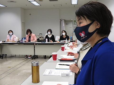 日本人はなぜ長寿なのかと聞かれたら……。_d0046025_00033197.jpg