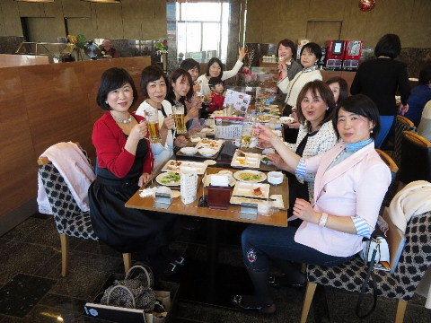日本人はなぜ長寿なのかと聞かれたら……。_d0046025_00043226.jpg