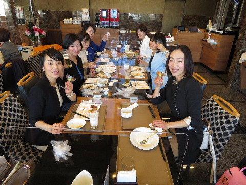 日本人はなぜ長寿なのかと聞かれたら……。_d0046025_00045623.jpg
