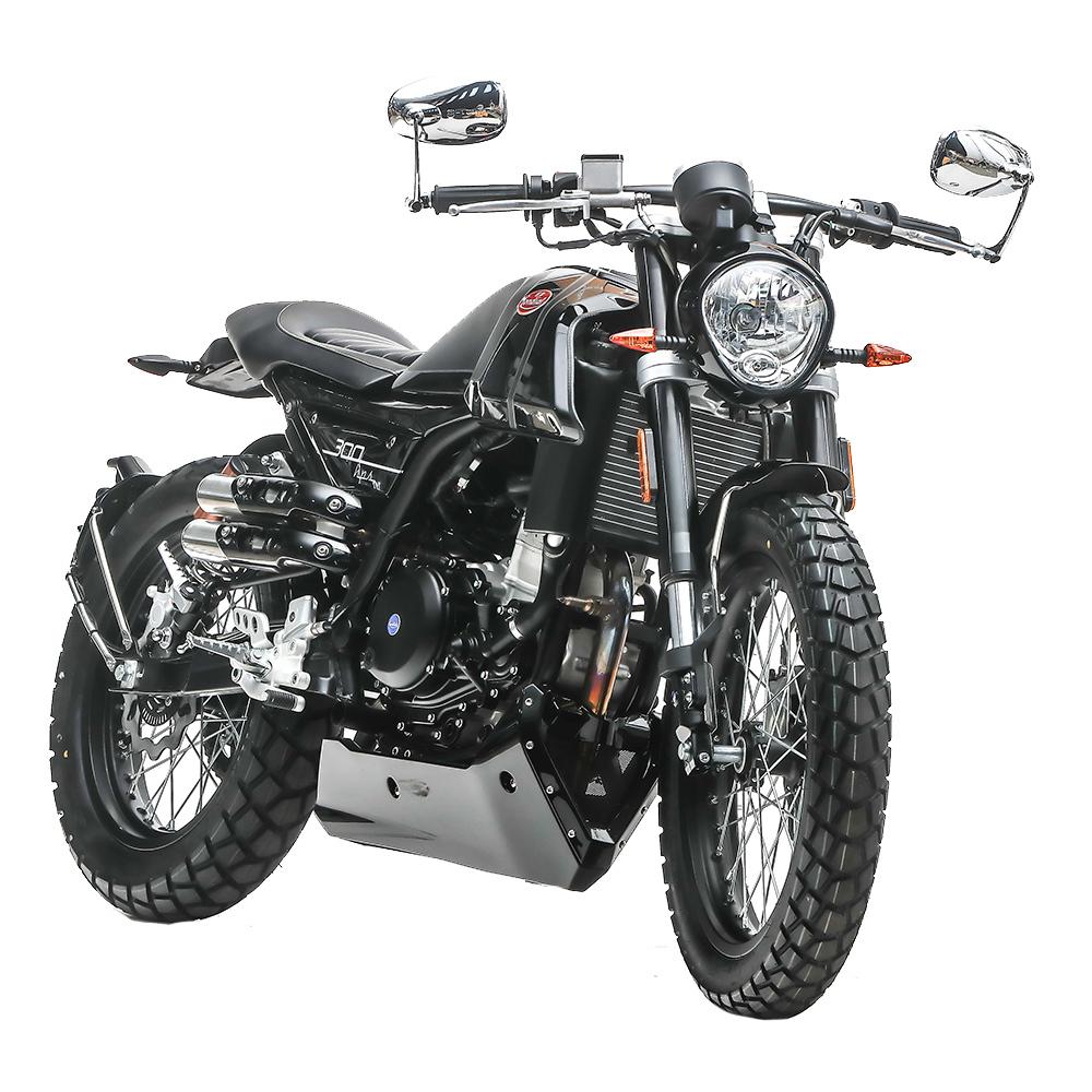 レンタルバイク 2台追加しました_d0100125_14201966.jpg