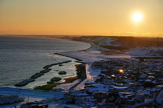 2021冬 しばれる道東の絶景を満喫(その3)_f0037227_20515526.jpg