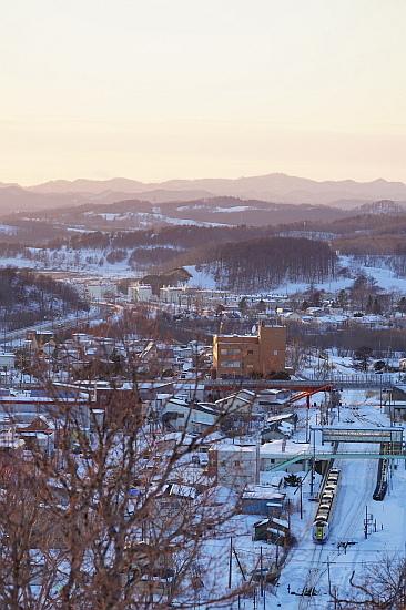 2021冬 しばれる道東の絶景を満喫(その3)_f0037227_20515574.jpg
