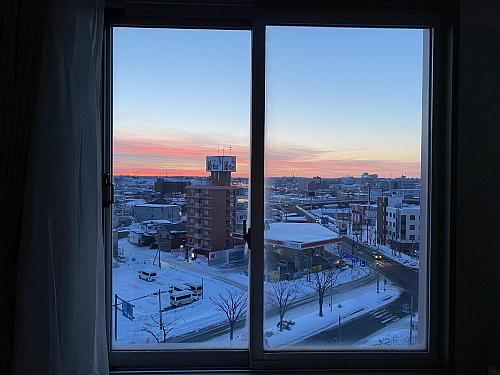 2021冬 しばれる道東の絶景を満喫(その3)_f0037227_20515693.jpg