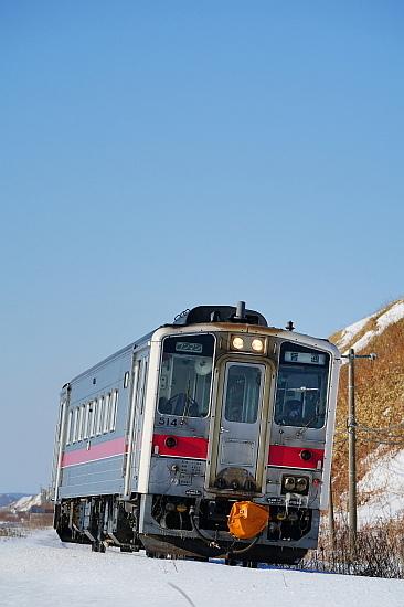 2021冬 しばれる道東の絶景を満喫(その3)_f0037227_21094304.jpg