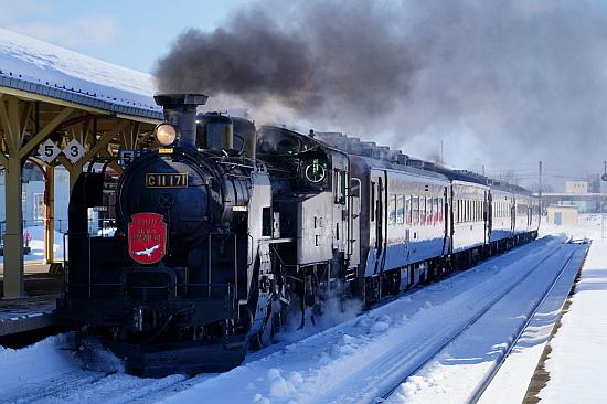 2021冬 しばれる道東の絶景を満喫(その3)_f0037227_21094445.jpg