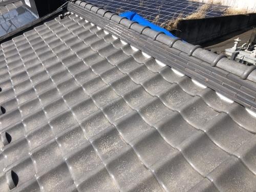 笛吹市 シルバーの屋根 其の一_b0242734_21290593.jpeg