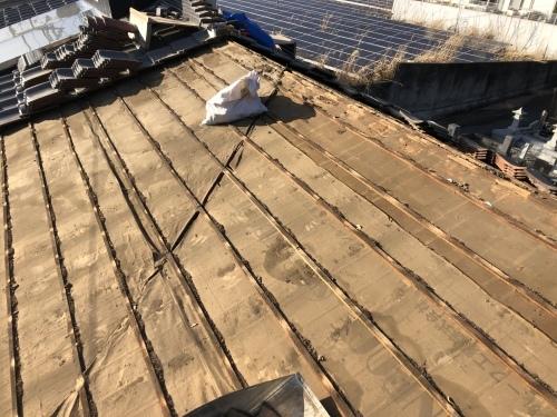 笛吹市 シルバーの屋根 其の一_b0242734_21304577.jpeg