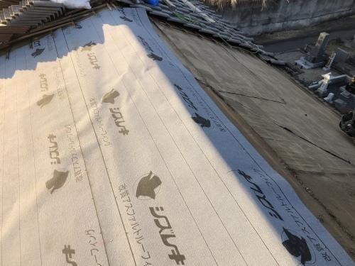 笛吹市 シルバーの屋根 其の一_b0242734_21341207.jpeg