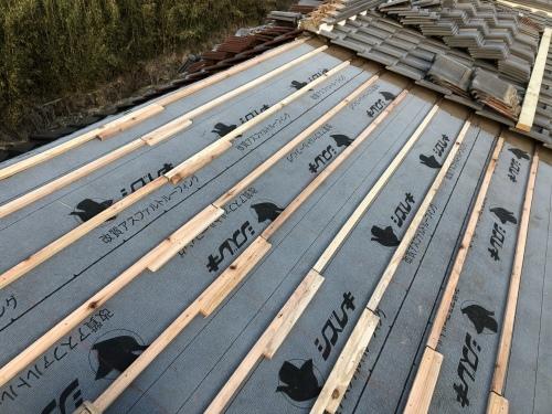 笛吹市 シルバーの屋根 其の一_b0242734_21343542.jpeg