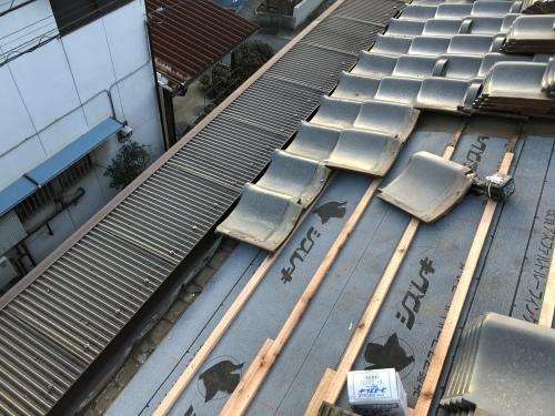 笛吹市 シルバーの屋根 其の一_b0242734_21354644.jpeg