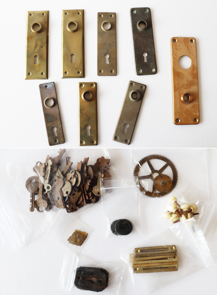 古道具が好き_d0351435_11463244.jpg