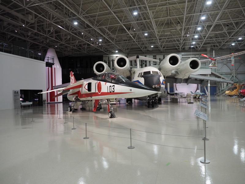 2020.11.13 岐阜かがみはら航空宇宙博物館④_a0225740_18154916.jpg