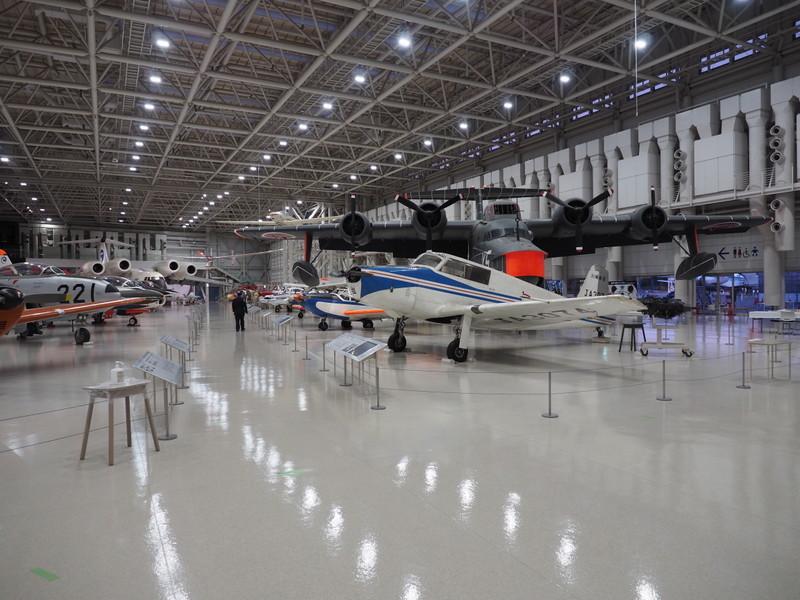 2020.11.13 岐阜かがみはら航空宇宙博物館④_a0225740_18154944.jpg