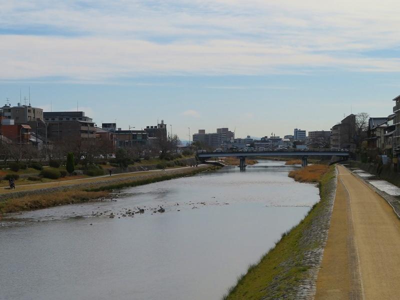 京都ぶらり町歩き(東山その①)20210227_e0237645_13050151.jpg