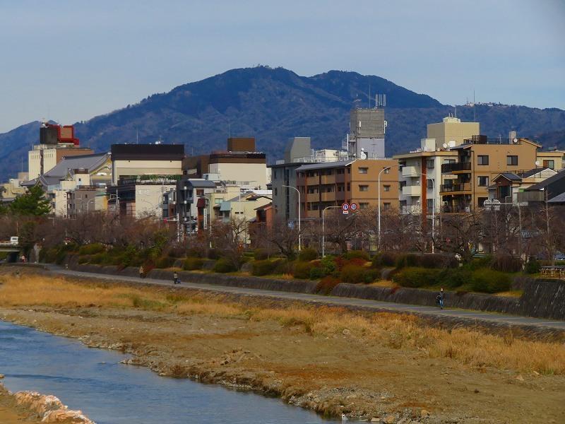 京都ぶらり町歩き(東山その①)20210227_e0237645_13050154.jpg