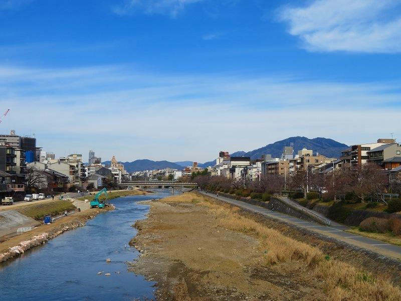 京都ぶらり町歩き(東山その①)20210227_e0237645_13050164.jpg