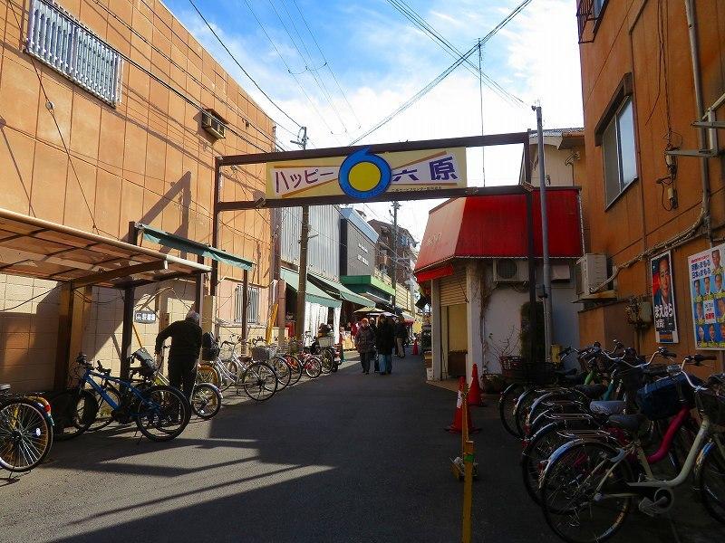 京都ぶらり町歩き(東山その①)20210227_e0237645_13055582.jpg