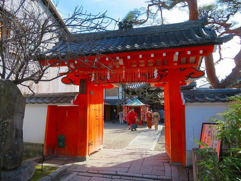 京都ぶらり町歩き(東山その②)20210227_e0237645_22502234.jpg