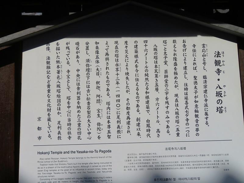 京都ぶらり町歩き(東山その②)20210227_e0237645_22502272.jpg