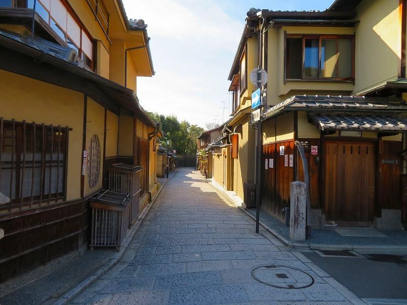 京都ぶらり町歩き(東山その②)20210227_e0237645_22520877.jpg