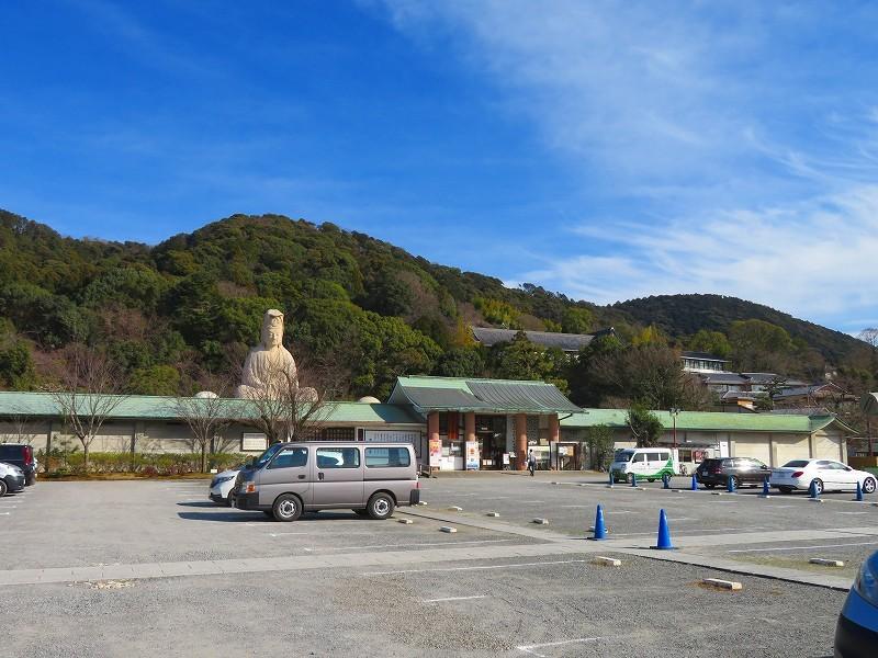 京都ぶらり町歩き(東山その③)20210227_e0237645_22592961.jpg