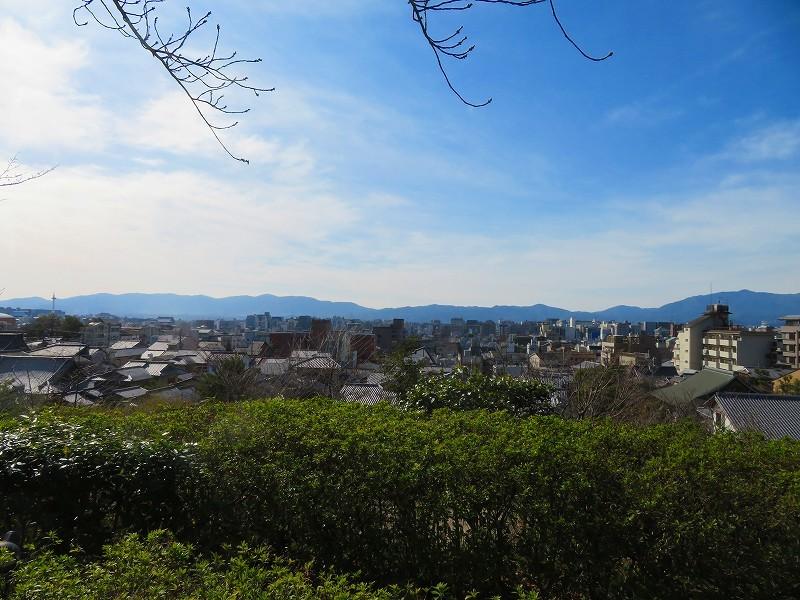 京都ぶらり町歩き(東山その③)20210227_e0237645_23022933.jpg