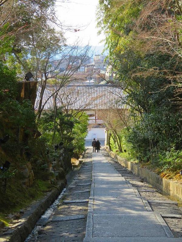 京都ぶらり町歩き(東山その③)20210227_e0237645_23023059.jpg