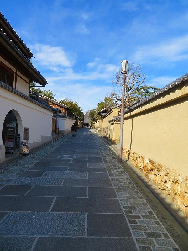京都ぶらり町歩き(東山その④)20210227_e0237645_23093010.jpg