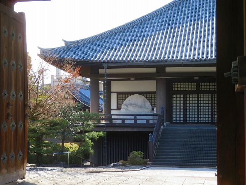 京都ぶらり町歩き(東山その④)20210227_e0237645_23151033.jpg